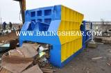 Scrap Metal Container Shear